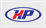 HAI PHONG BUS JOINT STOCK COMPANY